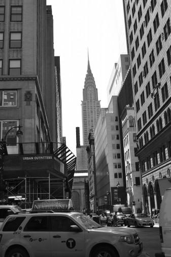 NYC_B&W 39