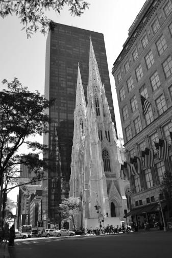 NYC_B&W 49