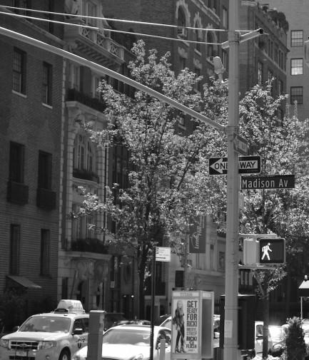 NYC_B&W 51
