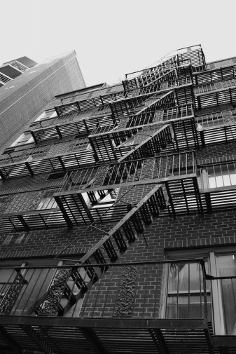 NYC_B&W 56