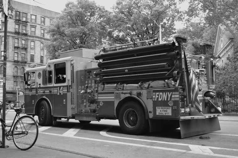 NYC_B&W 59