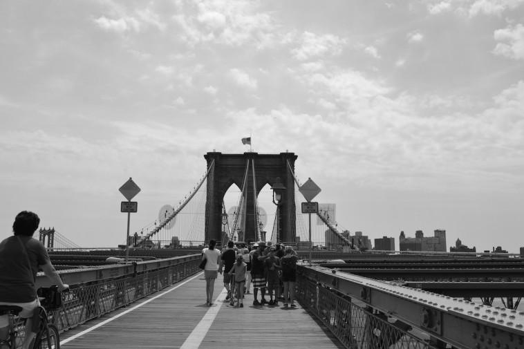 NYC_B&W 65