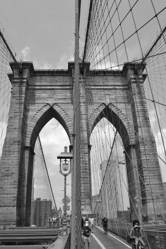 NYC_B&W 67
