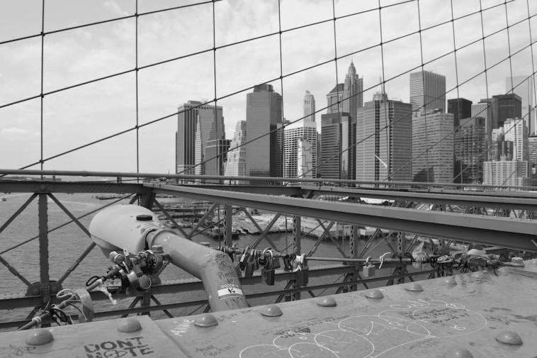 NYC_B&W 68