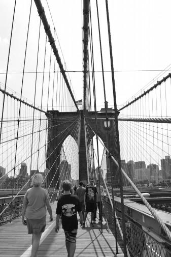 NYC_B&W 73
