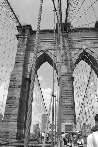 NYC_B&W 76