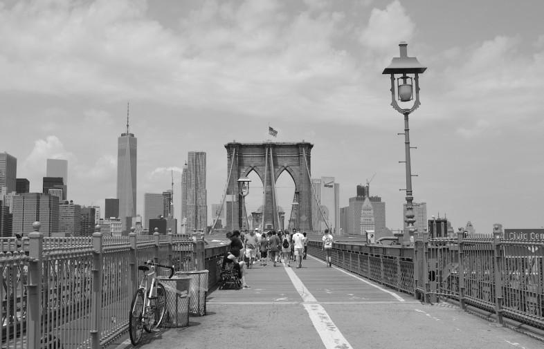 NYC_B&W 77
