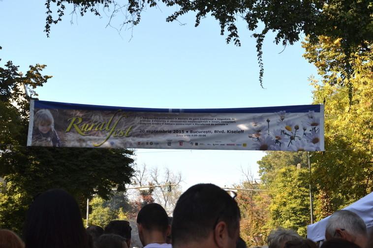 Ruralfest 2015_1