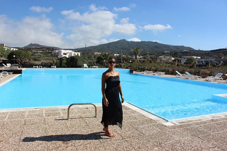 Ada Condeescu Pantelleria 3