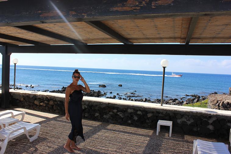Ada Condeescu Pantelleria 4