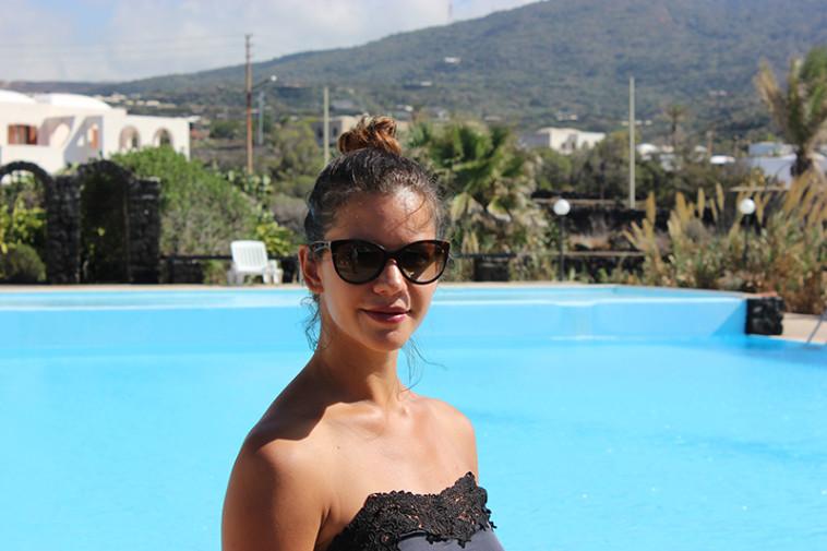 Ada Condeescu Pantelleria 5