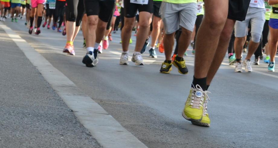 Maratonul International Bucuresti 2015_adulti_10