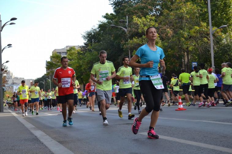 Maratonul International Bucuresti 2015_adulti_12