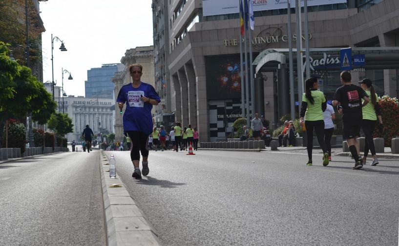 Maratonul International Bucuresti 2015_adulti_15
