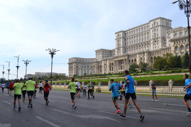 Maratonul International Bucuresti 2015_adulti_21
