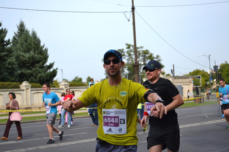 Maratonul International Bucuresti 2015_adulti_22