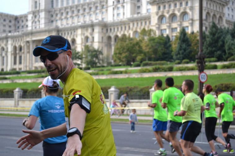 Maratonul International Bucuresti 2015_adulti_23