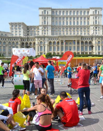 Maratonul International Bucuresti 2015_adulti_26