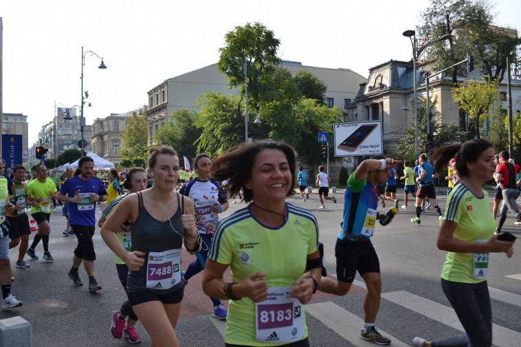 Maratonul International Bucuresti 2015_adulti_5
