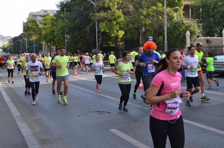 Maratonul International Bucuresti 2015_adulti_6