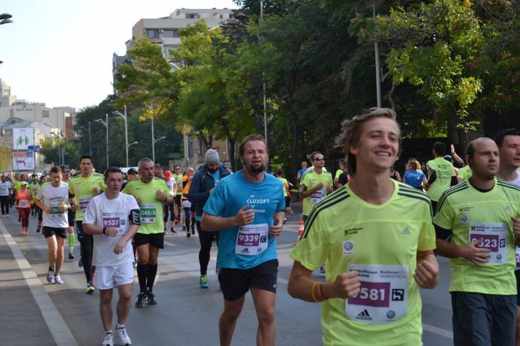 Maratonul International Bucuresti 2015_adulti_8
