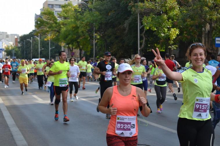 Maratonul International Bucuresti 2015_adulti_9