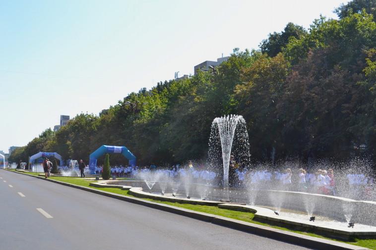 Maratonul International Bucuresti 2015_copii_1