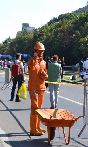 Maratonul International Bucuresti 2015_copii_10