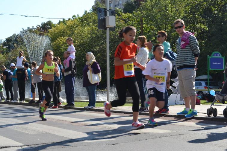 Maratonul International Bucuresti 2015_copii_12