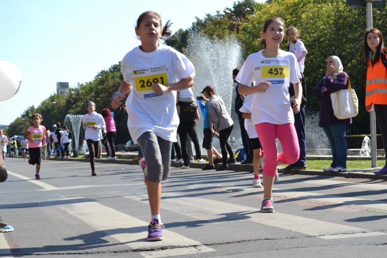 Maratonul International Bucuresti 2015_copii_14