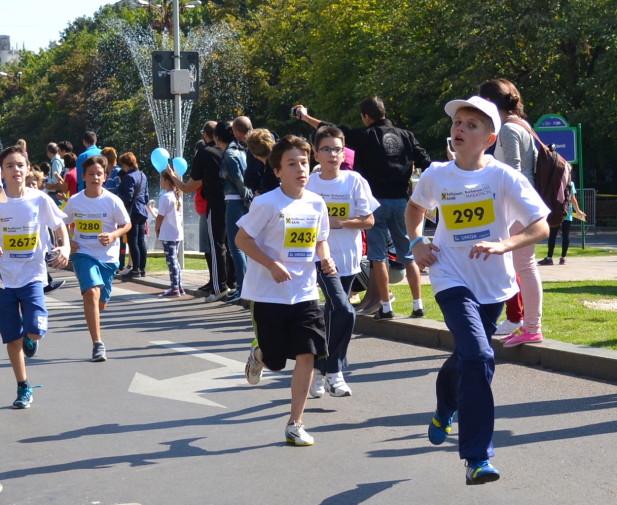 Maratonul International Bucuresti 2015_copii_16