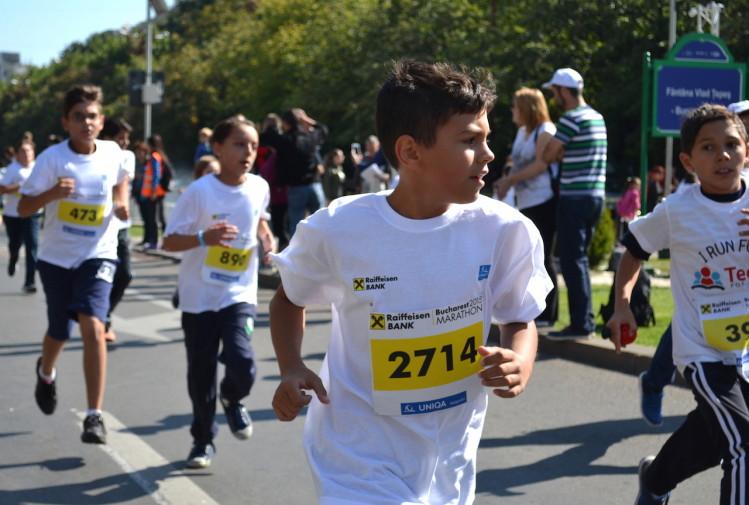 Maratonul International Bucuresti 2015_copii_17