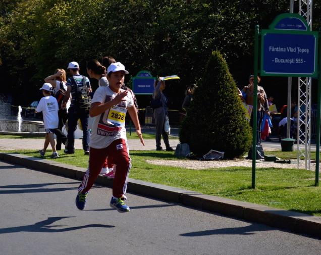 Maratonul International Bucuresti 2015_copii_19