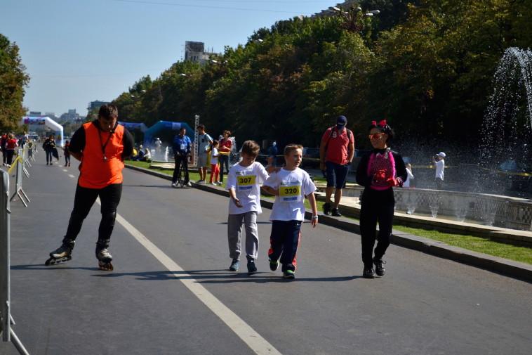 Maratonul International Bucuresti 2015_copii_20