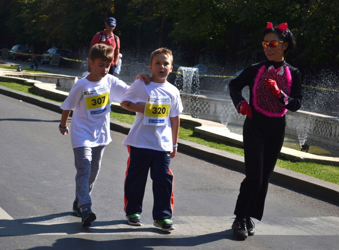 Maratonul International Bucuresti 2015_copii_21
