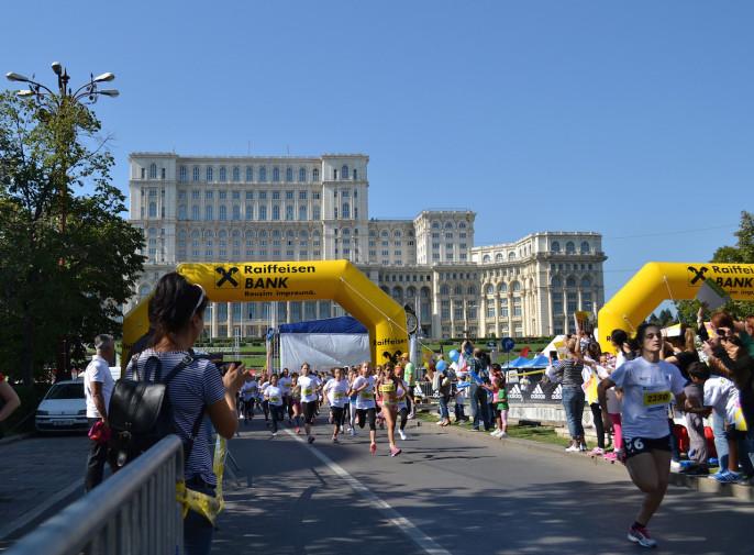 Maratonul International Bucuresti 2015_copii_22