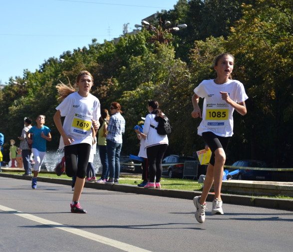 Maratonul International Bucuresti 2015_copii_26