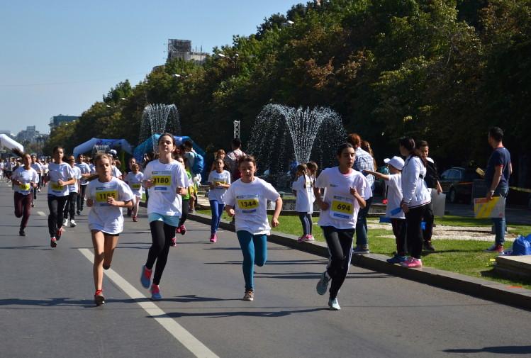 Maratonul International Bucuresti 2015_copii_27