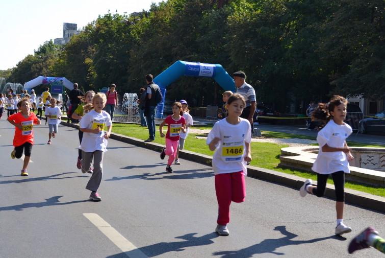 Maratonul International Bucuresti 2015_copii_3