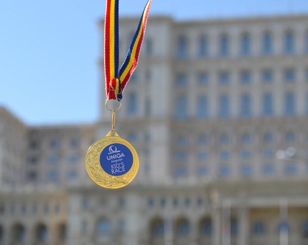 Maratonul International Bucuresti 2015_copii_30