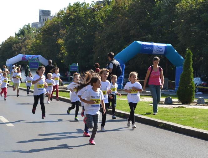 Maratonul International Bucuresti 2015_copii_4