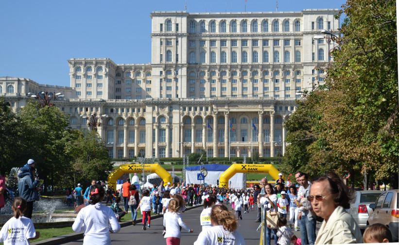 Maratonul International Bucuresti 2015_copii_6