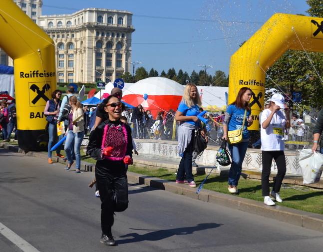 Maratonul International Bucuresti 2015_copii_9