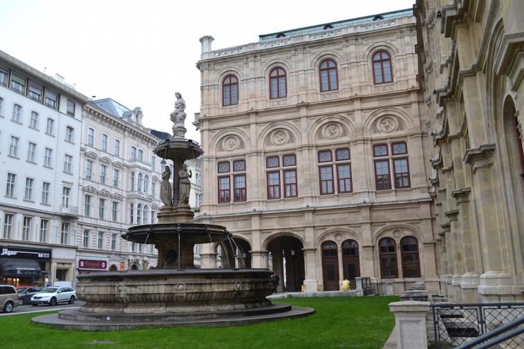 Viena Opera 3