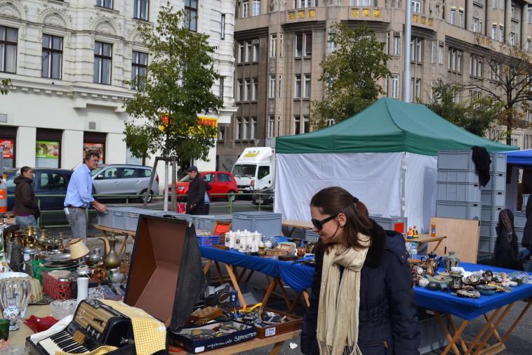 Viena_Naschmarkt 5