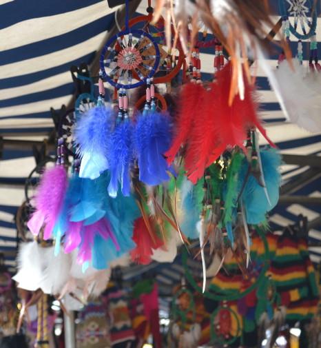Viena_Naschmarkt 8
