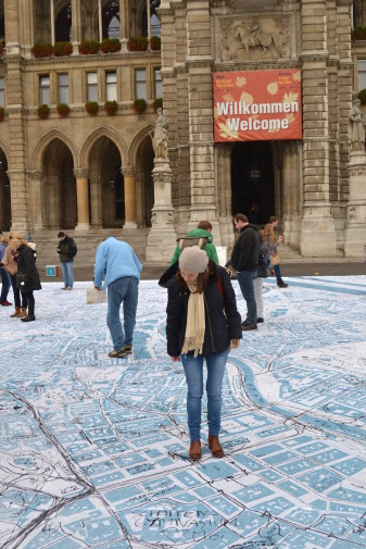 Viena_Rathaus 2