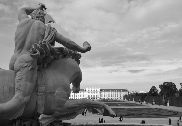 Viena_Schonbrunn 6