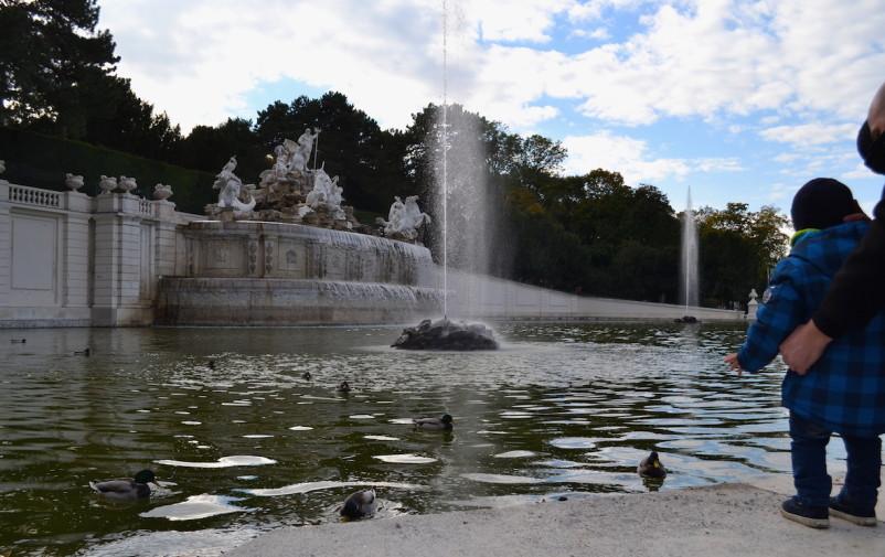 Viena_Schonbrunn 7