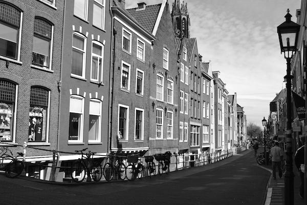Delft 12